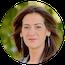 Sandrine Bélier, Directrice de l'association Humanité et Biodiversité