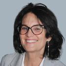 Hélène L'Heuillet, psychanalyste, philosophe, maîtresse de conférences en philosophie politique et éthique à l'Université Paris-Sorbonne
