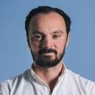 Antoine Carteyron, Directeur Général France de Stuart