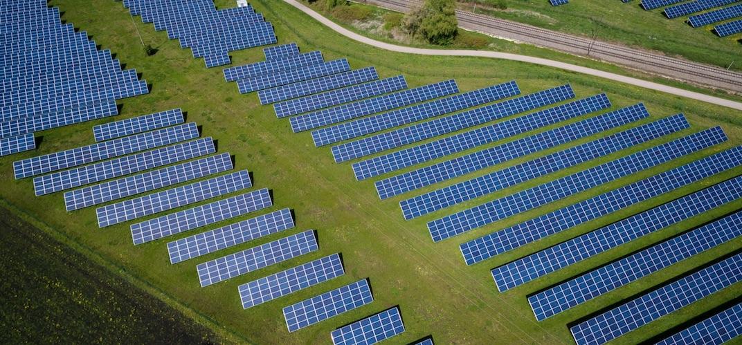 Smart grid : un réseau intelligent pour économiser l'énergie à l'échelle d'une ville