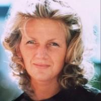 Dominique Rouzé, présidente de Cultivons Malin