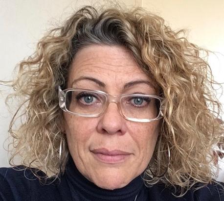 Nathalie Mattiuzzo, directrice d'études au sein de Samarcande – groupe Inddigo et enseignante au sein de l'Université Paris Est Créteil (UPEC)