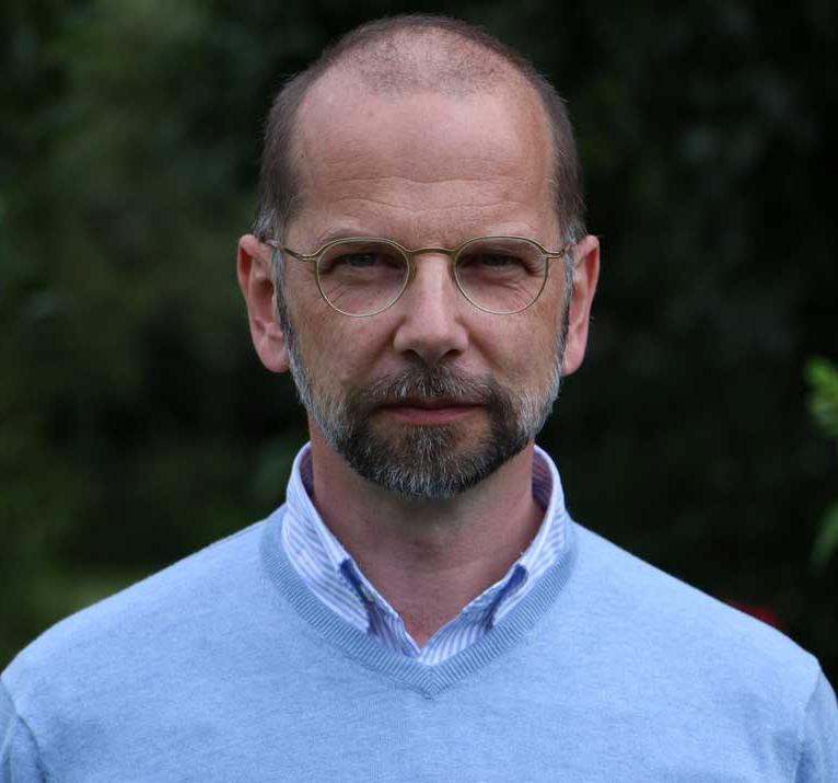 Gerhard Krauss